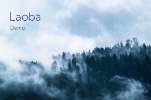 Laoba CD